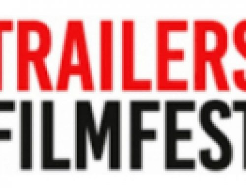 ITC Diamond Investment partner del TRAILERS FILMFEST 2016