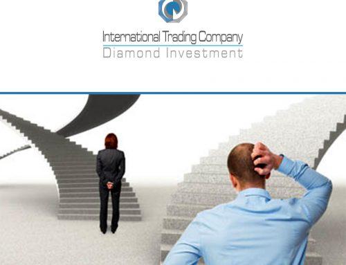 Hai mai guadagnato investendo in titoli o obbligazioni? Ora ci sono nuove strade!
