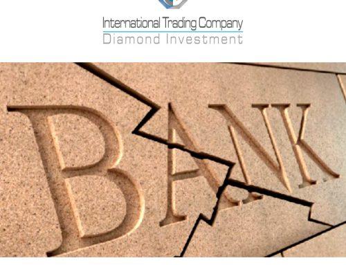 Tutti affermano che le banche non possono fallire e poi ti propongono delle obbligazioni.
