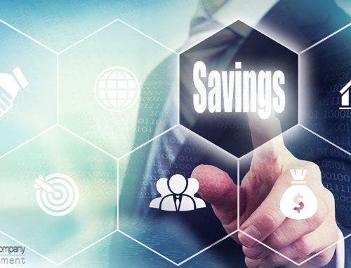Sei sicuro di sapere come gestire i tuoi risparmi? Io ho trovato il giusto compromesso…