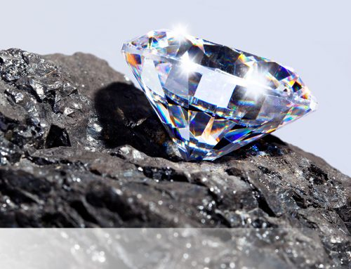 Diamanti Naturali: a breve prezzi alle stelle!!!